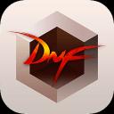DNF手机盒子