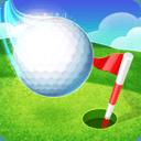 像素高尔夫