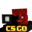 Multicraft Pixel Cs : Go