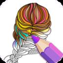 ColorFil-成人绘画