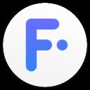 Flip Browser