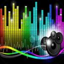 音量均衡器Android版