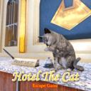 Escape Game:Hotel The Cat