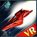 VR太空行者