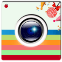 Sweet Selfie HD Camera Collage