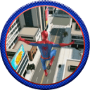 Tip for The Amazing Spider-man