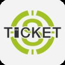 SKIYAKI TICKET  電子チケットでカンタン入場!