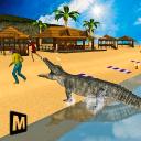 鳄鱼模拟器2016年