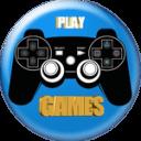 playe games super emulator psp