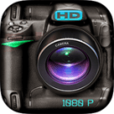 3D Zoom HDR Kamera ☆★☆