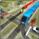 火车赛车模拟器Pro