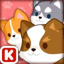 超级可爱的韩国Judy系列小游戏♡