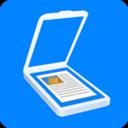 图像扫描仪-图片生成PDF和GIF,OCR文字识别,保存云端