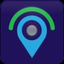 远程夜视监控-网络夜视相机-踪视通夜视