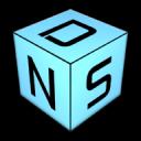 DNS修改:Override