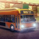 巴士模拟器2017