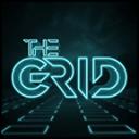 The Grid图标包