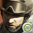 Special Force - Online FPS