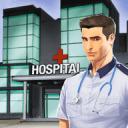 手术时间:医院