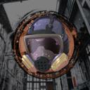 Vaultomb post apocalyptic RPG