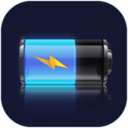 Doctor Battery Saver 2X
