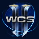 星际争霸:世界锦标赛