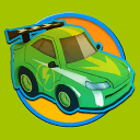 OverVolt:疯狂赛车