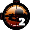 射击精英队2