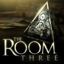 未上锁的房间3 正式版