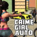 Crime city Real simulator