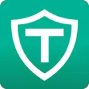 TrustGo手机安全