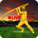 Indian Cricket Live IND vs AUS
