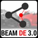 Beam Damage Engine Free