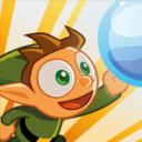 埃尔文:水球大冒险