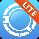 Remotix Lite – VNC 检视器