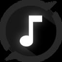 夜曲音乐播放器:Nocturne