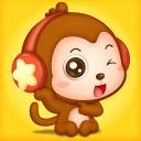 儿歌点点-儿童早教中文儿歌英文儿歌动画故事大全