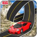 极限特技车:GT赛车