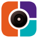 Photo Editor - All in One