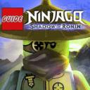 Guide for LEGO Ninjago Shadow