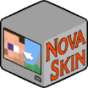 Minecraft皮肤壁纸生成