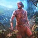 生存岛:野蛮人2