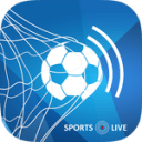 Sport Live TV & Predictions