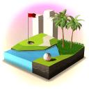 完美高尔夫