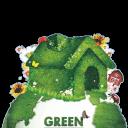 牧场物语:绿色地球