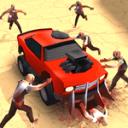 邪恶汽车:僵尸启示录