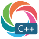学习C++
