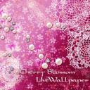 桜のライブ壁纸(无料版)