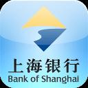 个人手机银行