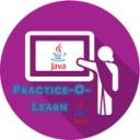 学习Java编程